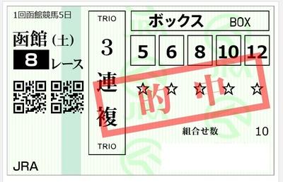 20180630函館8R.jpg