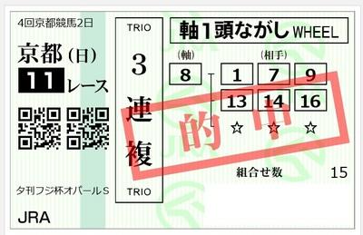 20181007京都11R.jpg