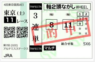 20181027東京11R.jpg