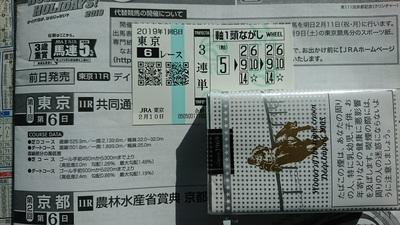 20190210東京6R.JPG