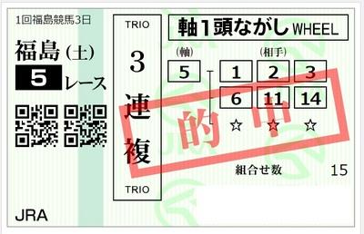 20200418福島5R.jpg